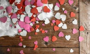 Cum crești vânzările magazinului tău online mizând pe îndrăgostiți