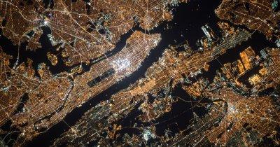 Trotinetele electrice - soluția pentru orașe sau pericol public?