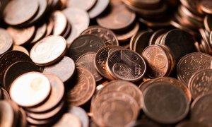Idei de afaceri: inspiră-te de la startup-uri finanțate cu 700 mil. €