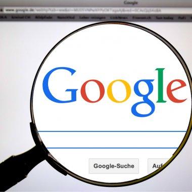 Google ajută companiile mici care oferă servicii să fie mai vizibile