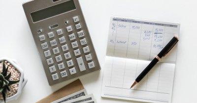 Românii și educația financiară: credem că știm să ne gestionăm banii
