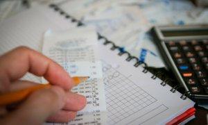 Cinci strategii care te ajută să menții un cash flow pozitiv