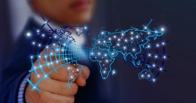 Investitorii europeni folosesc AI pentru a găsi startupuri de finanțat