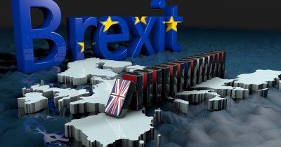 Impactul Brexit asupra României. Implicații imediate pentru afaceri