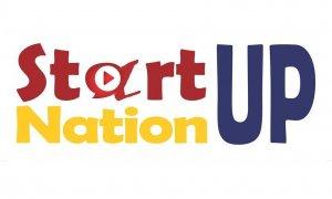 Start-Up Nation - va mai exista ediția cu numărul 3?