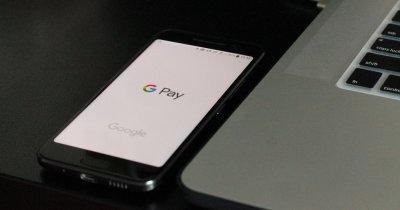 Google Pay renunță la România și alte 3 piețe