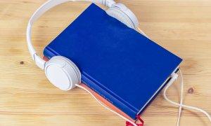 Cărți audio: învață business ascultându-i pe alții