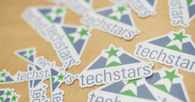 Două startup-uri românești, acceptate la Techstars Berlin