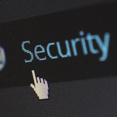 Cel mai bun antivirus: ce protecție să-ți cumperi