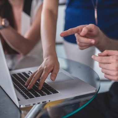 Cum îți pregătești firma pentru a respecta cerințele autorităților