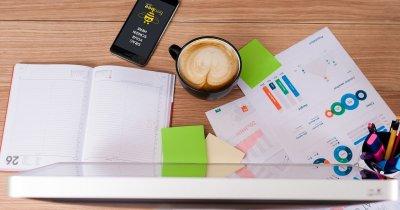 Aplicații mobile care te ajută să îmbini munca și viața personală