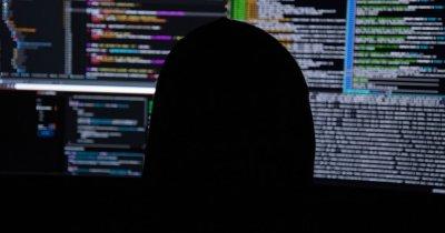 Amenințări porno: cu ochii pe ecranul PC-ului, rămâi fără date