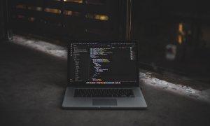 New year, new me și în atacuri cibernetice: hackerii devin mai buni