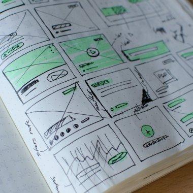 Cum să ajungi de la idee la un produs digital pregătit de implementare