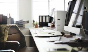Ce este un document justificativ al unei firme?