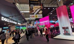MWC 2019 Barcelona - live text cu cele mai importante lansări