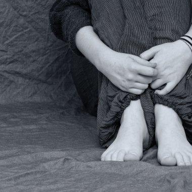 Bitdefender: 8 din 10 adolescenți, hărțuiți pe net