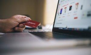 Trenduri în ecommerce: cum va evolua comerțul electronic în 2019
