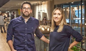 500 Startups la București. Caută startup-uri locale pentru investiții