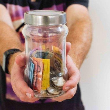 Un startup din Cluj ajută IMM-urile să recupereze creanțele