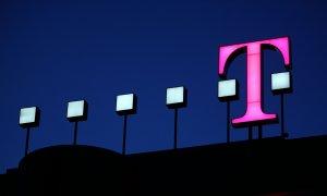 Telekom mărește prețurile abonamentelor. Impact și pentru B2B