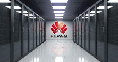 PNL cere anchetă publică privind activitatea Huawei în România