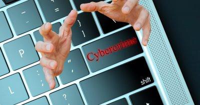 Cum ne protejăm de atacurile cibernetice: cele mai populare tehnici