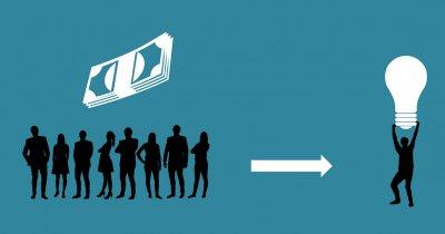 De ce campania ta de crowdfunding a fost ignorată? 10 motive