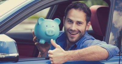 Perpetoo car sharing: închiriază pe bani mașina ta către alți șoferi