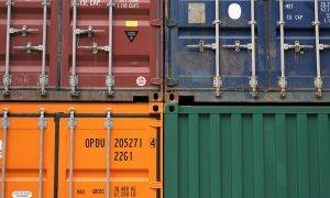 Vânzarea la distanță – ce înseamnă și ce obligații presupune