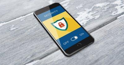 Telefoanele mobile, principala țintă de atac a hackerilor