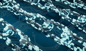Swazm: Românii care democratizează blockchain-ul