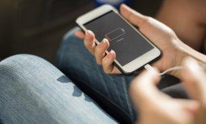 Studiu: top 10 riscuri în telecomunicații