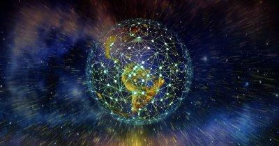Gradul de maturitate digitală în companii: ce împiedică tehnologizarea
