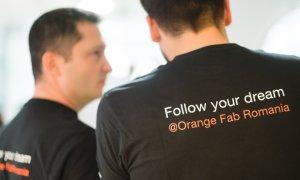 Cum poate un startup să ajungă la 10 milioane de clienți în România?