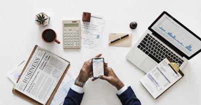 Trei lucruri la care se uită investitorii înainte să te finanțeze