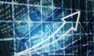 Ghidul listării la BVB – cum îți duci afacerea pe bursă