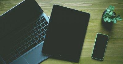 Câte gadgeturi folosesc românii pentru a accesa internetul