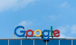 Google, încă o amendă de la UE. Ce a făcut și cât trebuie să plătească