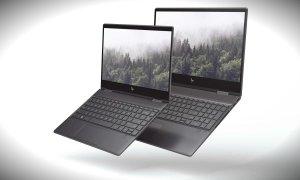 Noi produse și soluții HP: PC-uri de busines și servicii de securitate