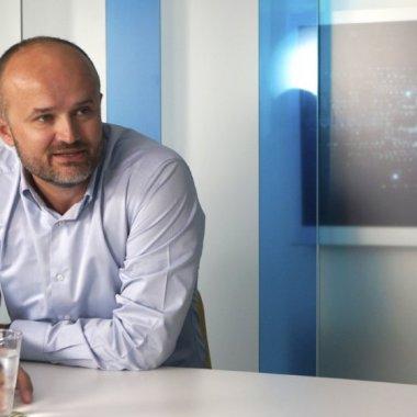 Afacerile lui Cătălin Chiș: Noah Watches, rulaj de 150.000 EUR în 2018