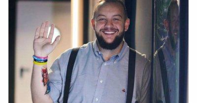 Alexandru Ion, Startup Your Life: între antrenoriat și corporație