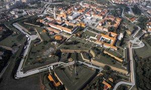 Câte proiecte Smart City sunt în România și care e orașul campion