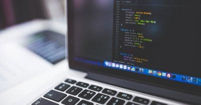 Startup-ul românesc de software, [e-spres-oh], cumpărat de americani