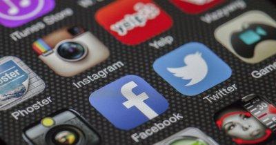 Facebook îți spune de ce vezi anumite postări în News Feed