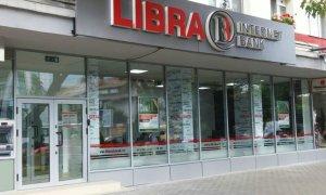Libra Internet Bank lansează o platformă open banking de contabilitate