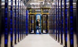 Tendințele 2018 în securitate IT: amenințări și soluții recomandate