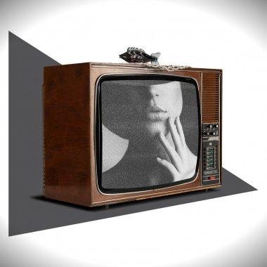 Horizon readuce televizorul Diamant din generația părinților noștri
