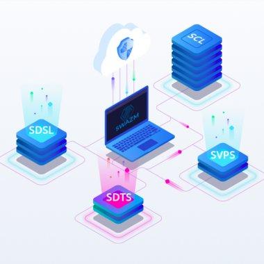 Swazm: platforma care te lasă să-ți crești rapid proiectul blockchain