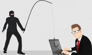 Angajații rămân a fi cardul de acces al hackerilor în companii